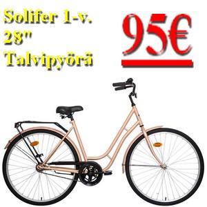 solifer 1v