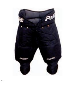 pallas housut
