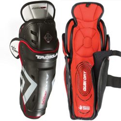 tackla-air-1051-shin-guard-black-red_6