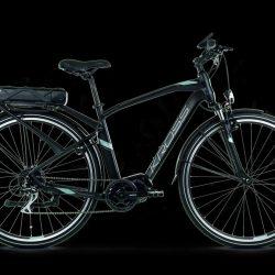 Kross-Trans-Hybrid-2.0-sähköpyörä-miesten-2020