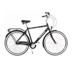 Käytetyt polkupyörät