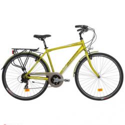 Hybridipyörät