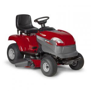 castel traktori malli xd150